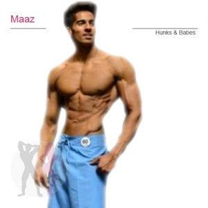 NVM-Maaz-stripper