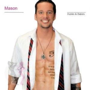NVM-Mason-stripper