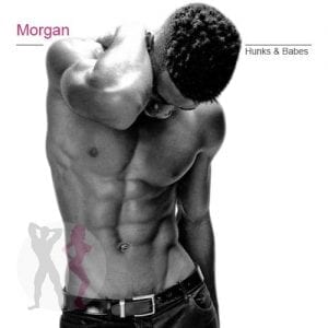 NVM-Morgan-dancer1