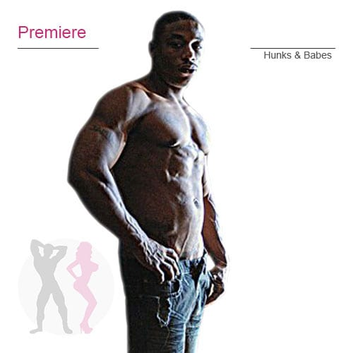 NVM-Premiere-stripper2