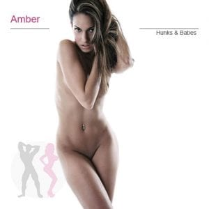 NYF-Amber-dancer