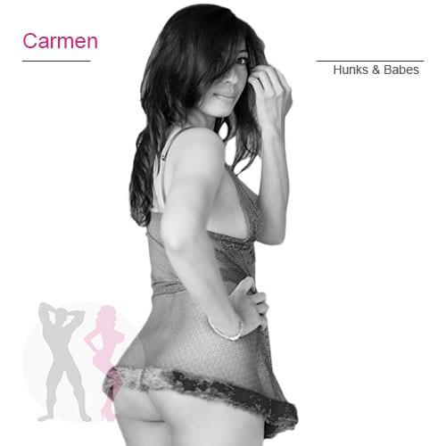 NYF-Carmen-stripper-1