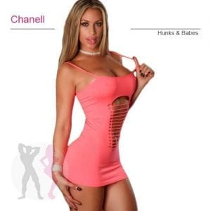 NYF-Chanell-stripper1