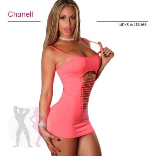 NYF-Chanell-stripper1