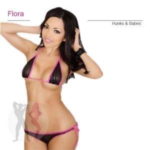 NYF-Flora-dancer