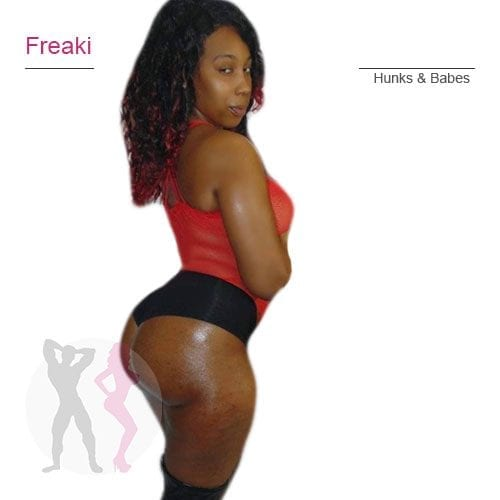 NYF-Freaki-stripper