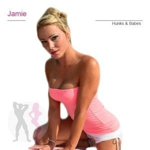 NYF-Jamie-stripper