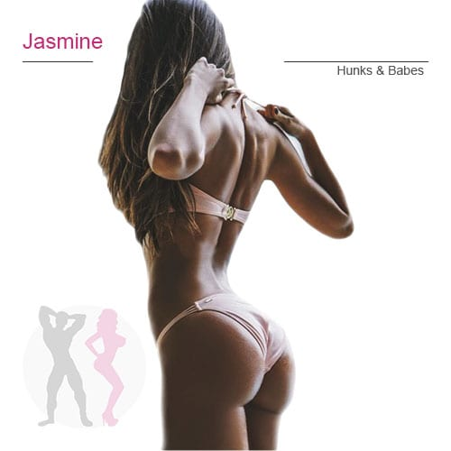 NYF-Jasmine-dancer