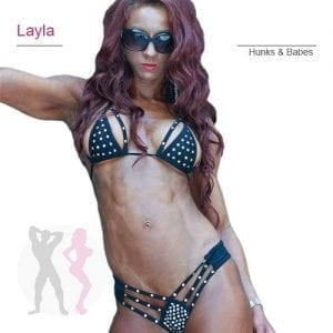 NYF-Layla-stripper