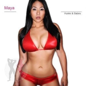 NYF-Maya-stripper