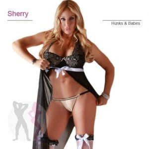 NYF-Sherry-stripper-1