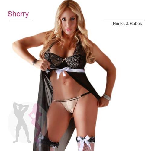 NYF-Sherry-stripper-1