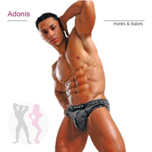 NYM-Adonis-stripper-1