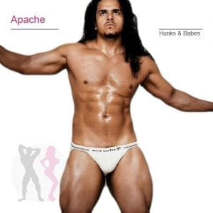 NYM-Apache-stripper