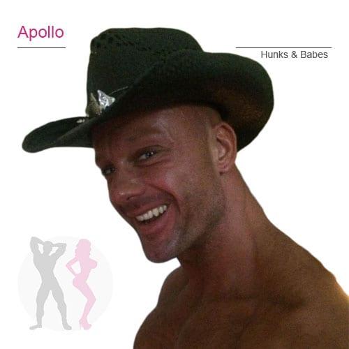 NYM-Apollo-stripper