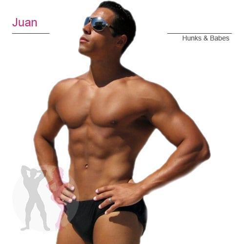 NYM-Juan-dancer-1