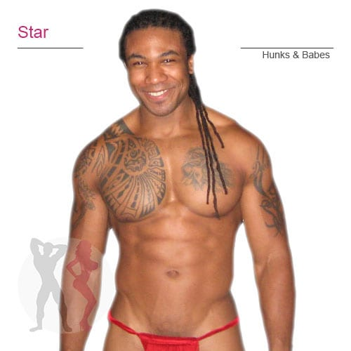 NYM-Star-stripper