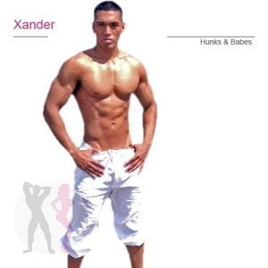 NYM-Xander-stripper-1