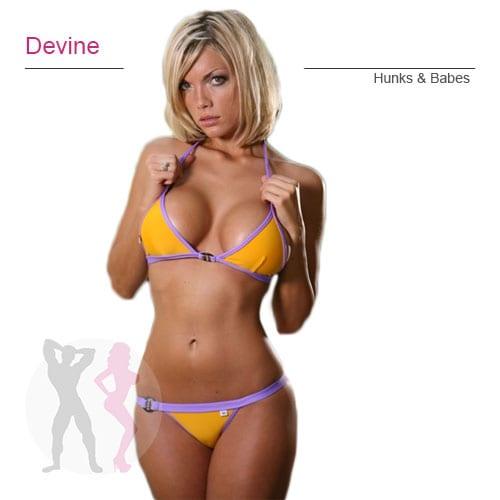 OHF-Devine-dancer