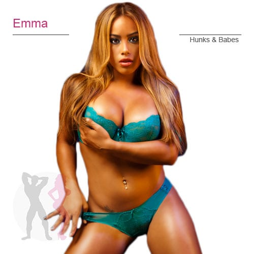 OHF-Emma-dancer