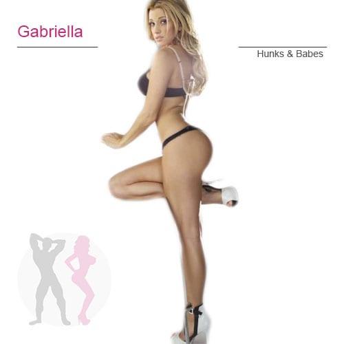 OHF-Gabriella-dancer