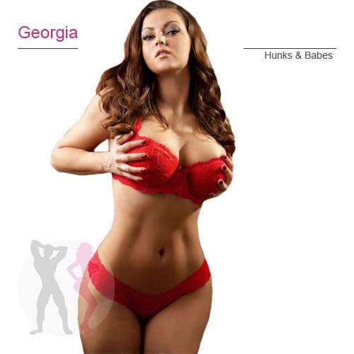 OHF-Georgia-dancer