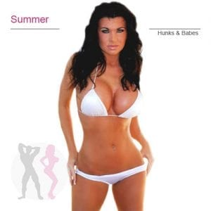 OHF-Summer-dancer