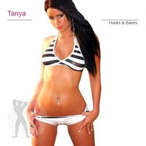 OHF-Tanya-dancer-1