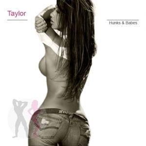 OHF-Taylor-dancer-1
