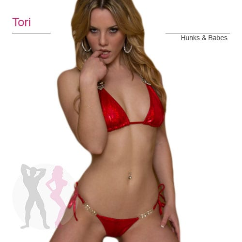 OHF-Tori-dancer