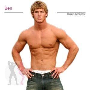 OHM-Ben-dancer