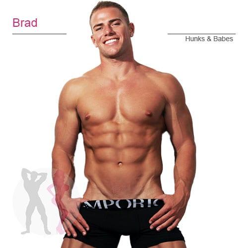 OHM-Brad-dancer