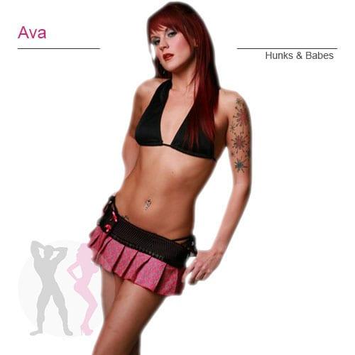 ORF-Ava-stripper