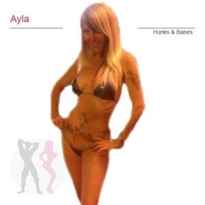 ORF-Ayla-stripper