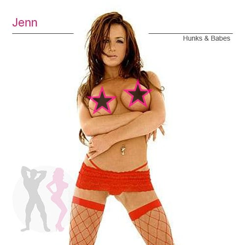 ORF-Jenn-dancer