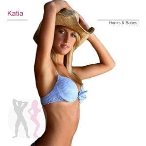 ORF-Katia-dancer