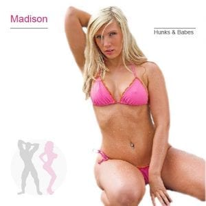 ORF-Madison-dancer-1