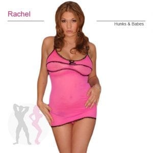 ORF-Rachel-dancer