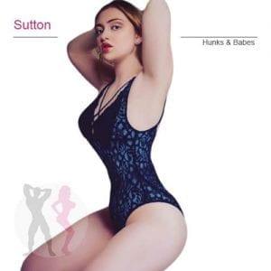 ORF-Sutton-stripper