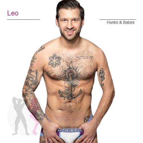 ORM-Leo-stripper
