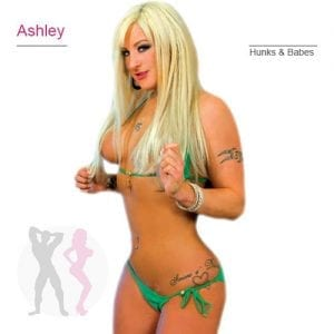 PAF-Ashley-stripper