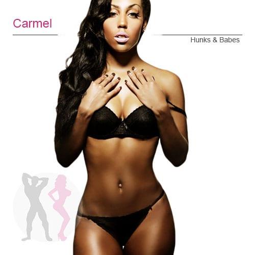 PAF-Carmel-dancer