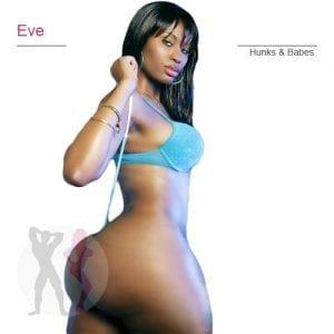 PAF-Eve-dancer-1
