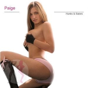 PAF-Paige-dancer-1