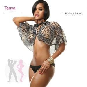 PAF-Tanya-dancer