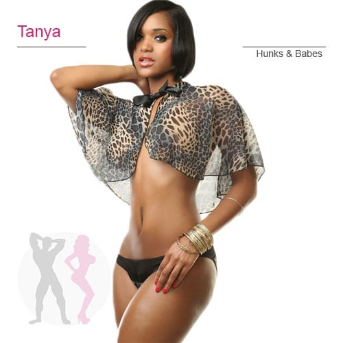 PAF-Tanya-dancer