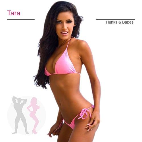 PAF-Tara-dancer