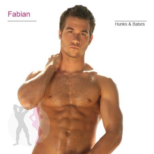 PAM-Fabian-dancer-1