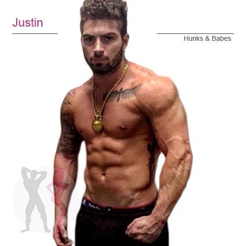 PAM-Justin-stripper