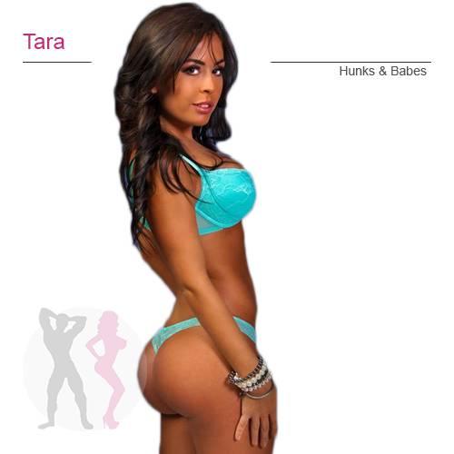 SCF-Tara-dancer